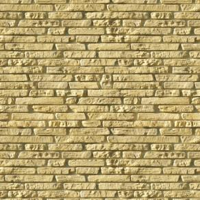 Облицовочный декоративный камень Лаутер 520-30