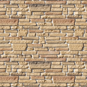Облицовочный декоративный камень Лаутер 520-50