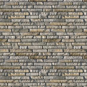 Облицовочный декоративный камень Лаутер 520-80