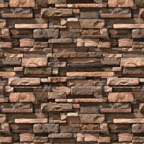 Облицовочный декоративный камень Уайт Клиффс 152-90