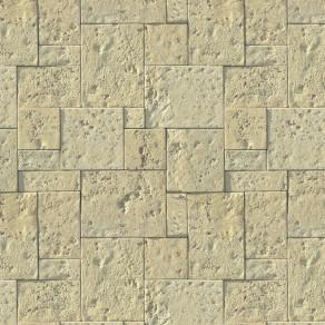Облицовочный декоративный камень Бремар 485-10