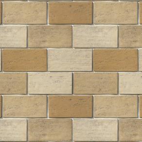 Облицовочный декоративный камень Тиволи Брик 554-10