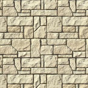 Облицовочный декоративный камень Дарем 510-10