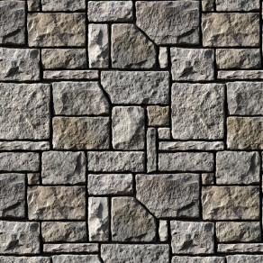 Облицовочный декоративный камень Дарем 511-80