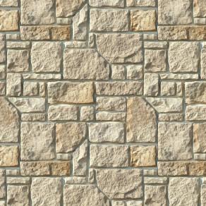 Облицовочный декоративный камень Дарем 511-10
