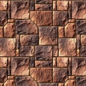Облицовочный декоративный камень Дарем 511-40