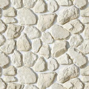 Облицовочный декоративный камень Хантли 605-00