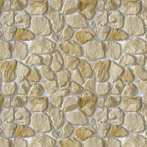 Облицовочный декоративный камень Хантли 605-10