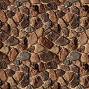 Облицовочный декоративный камень Хантли 607-90