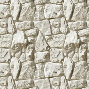 Облицовочный декоративный камень Рока 610-00