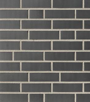 Клинкерная фасадная плитка под кирпич Roben PORTLAND, 240*14*71 мм