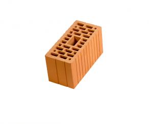 Керамические блоки Porotherm 2,1 NF