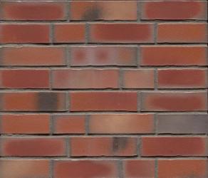 Клинкерная фасадная плитка Feldhaus Klinker R991NF14 bacco ardor matiz