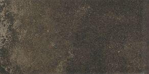 Клинкерный подоконник Paradiz Scandiano Brown 200*100*11 мм