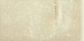 Клинкерный подоконник Paradiz Scandiano Beige 300*148*11 мм