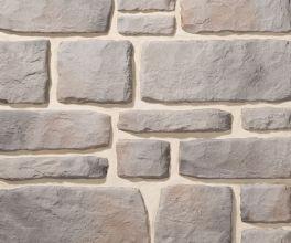 Облицовочный камень Капри, цвет 10
