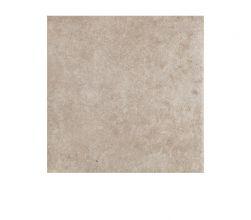 Напольная клинкерная плитка Paradyz Viano Beige, 300*300*11 мм