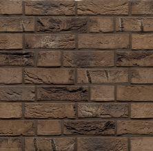 Кирпич ручной формовки Muhr E53, Preston, 210*100*65 мм