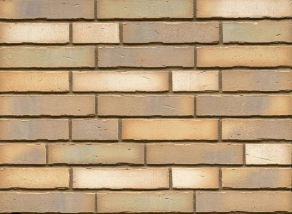 Клинкерная фасадная плитка Feldhaus Klinker R916 DF14 Vascu sabiosa canuviri