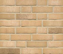 Клинкерная фасадная плитка Feldhaus Klinker R766 Vascu sabiosa rotado NF14, 240*14*71 мм