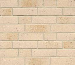 Клинкерная фасадная плитка Feldhaus Klinker R757 Vascu perla linara NF14, 240*14*71 мм