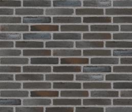 Облицовочный кирпич ручной формовки Randers Tegl RT 475 bari handstrichziegel