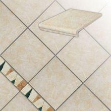 Клинкерная напольная плитка Stroeher Roccia 833 corda, 294*294*10 мм