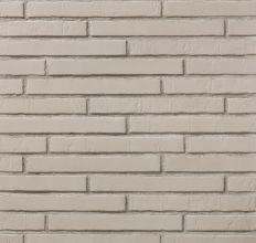 Клинкерная фасадная плитка под кирпич Stroher Glanzstueck N3
