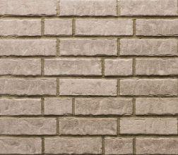 Клинкерная плитка под кирпич Stroher Zeitlos 237 austerrauch