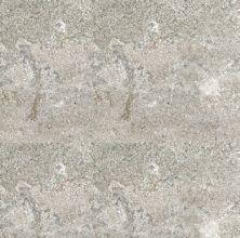 Клинкерная напольная плитка Stroeher Epos 952-pinda, 294*294*10 мм