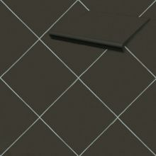 Напольная клинкерная плитка Paradyz, Natural Brown 300*300*11 мм