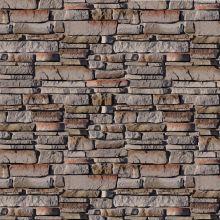 Облицовочный декоративный камень Тевиот 701-80