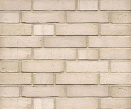 Клинкерная фасадная плитка Feldhaus Klinker R911NF14 Premium vario crema albula